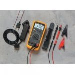 Fluke AUTOMOTIVE METER COMBO KIT